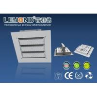 White Outdoor Canopy Lights Lighting Gas Station Canopy Led Lights Manufactures