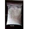 Tricine Pharmaceutical Intermediates EINECS NO. 214-684-5 99%MIN Manufactures