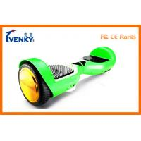 Hands Free Sport Gift Hover Board Two Wheel Balance Scooter Electric Drift Board Manufactures