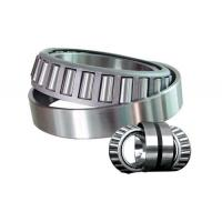 C2 C0 C3 C4 C5 Taper Roller Bearing 2585/2523 For Mining Machine Manufactures