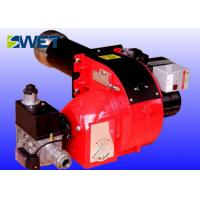 Environmental Protection Auxiliary Boiler Parts 180 WKcal Energy Saving Waste Burner Manufactures