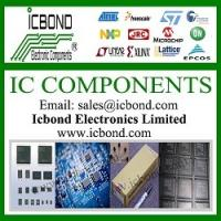 (IC)TL081ACDT STMicroelectronics - Icbond Electronics Limited Manufactures
