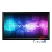 1920 X 1080 Resolution Lcd Security Monitor Screen , Handheld CCTV Camera Test Monitor Manufactures