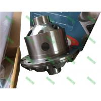 Differential ARB Type RD110 RD156 RD210 RD212 Air Locker with Air compressor for Hyundai Terracan /Galloper Manufactures