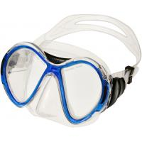 Best quality diving mask double glass surfing mask good swim mask Manufactures