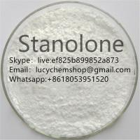 buy Nandrolone Cypionate Anabolic Pharmaceutical Intermediates Steroids Fat Burning on line Manufactures