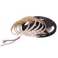 DC 5V Magic Dream Color Digital LED Strip Lights SMD 5050 IC Built In 5050 Programmable Manufactures