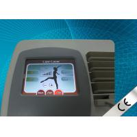 Portable I Lipo Laser Slimming Machine Fat Reduction For Beauty Salon Manufactures