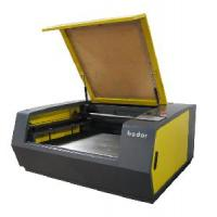Laser Engraving Cutting Machine (Leather) (BCL) Manufactures