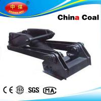 Stable Quality Hydraulic Hoist for Dumping Truck