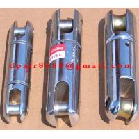 Ball Bearing Swivels Manufactures