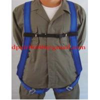 Security belt&body harness Manufactures