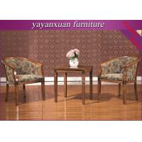 Meeting Room Chairs And Table Set  For Sale In Chinese Manufacturer (YW-5) Manufactures
