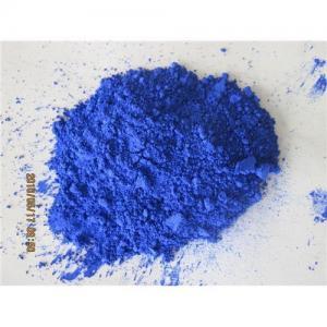 Ultramarine Blue 8008 Manufactures