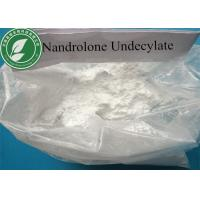 Nandrolone Undecylate Anabolic Steroid powder Nandrolone Undecanoate CAS 862-89-5 Manufactures