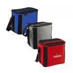 cooler bag for food Manufactures