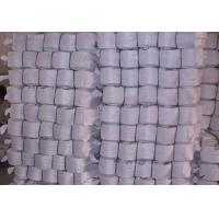 100% polyester yarn at low price for Saudi Arabia market Manufactures