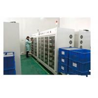 Changzhou GengTai electronics co., LTD