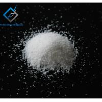 China Chemical Formula of Caustic Soda Pearls 99% Specification on sale