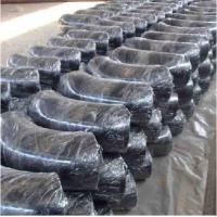 Carbon Steel 90 Degree Long Radius Butt Weld Elbow Manufactures