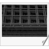Reinforcing Bar Mesh Manufactures