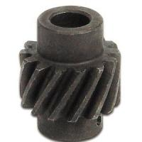 China Customized Casting Helical Gear Manufactures