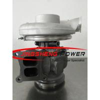 Buy cheap HIGH QUALITY TURBOCHARGER HX55 3593601 4734313   for cummins QSM11 from wholesalers