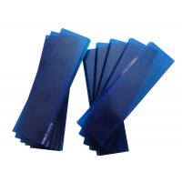 Perfect Mechanical Strength And Long Elongations PU Sheets PU Squeegee Manufactures