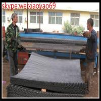 Expanded Metal /Stainless Steel Expanded  Metal /Galvanized Expanded Steel l Mesh(Sheets)/expanded metal flooring Manufactures
