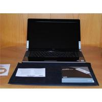 China Dell XPS M1640 on sale