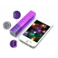 1800mAh Cheaper USB Charger for All Mobile Phone Manufactures