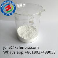 China 99% Purity Chlorhexidine Acetate Pharmaceutical Raw Materials For Anti - inflammatory on sale