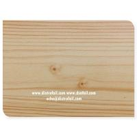 Wood grain hot stamping foil for Picture frame Manufactures