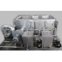 Ultrasonic Cleaning Machine for Auto-Maintenance Manufactures