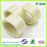 Filament adhesive tape Manufactures