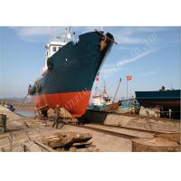 Long Term Tin - free Antifouling Paint For Use At Newbuilding Or Maintence And Repair Manufactures