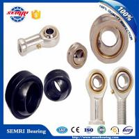 Buy cheap Auto Machine Farm Machine Part Rod End Bearing from China Factory from wholesalers
