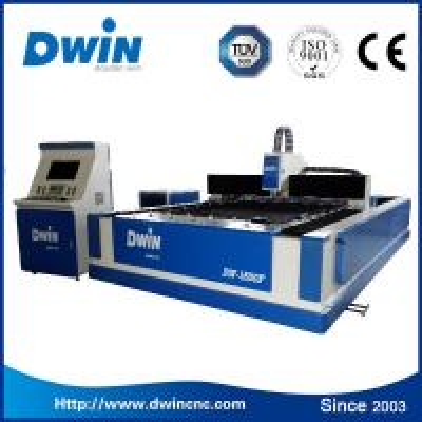 metal machine manufacturers