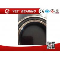 Quality NSK High Precision High Speed Angular Contact Ball Bearing Gcr15 7016C 80*125*22 for sale