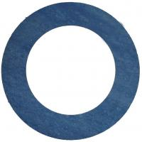 oil pipe gasket seal Manufactures