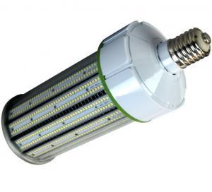 90-305 Vac 150w Led Corn Lamp E27 360 Degree Beam Angle , Corn Led Lights Manufactures