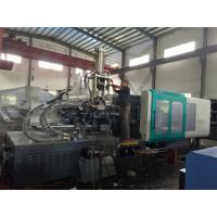 Buy cheap plastic electrical bakelite sheet manufacturers injection molding machine from wholesalers