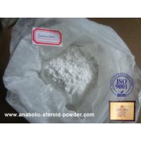 Oral Anabolic Steroids Aromasin Anti Estrogen Steroids Exemestane Steroids In Medicine Manufactures
