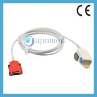Compatible Reusable Masimo Radical 7 Spo2 Sensor 20pin, 3M,TPU Cable Manufactures
