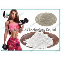 HOT Muscle Growth Powder L-Epinephrine hydrochloride CAS 55-31-2 For Improving Health Manufactures