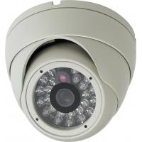 "1/3"" SONY SUPER HAD CCD Indoor Security Cameras AWB Internal For Day And Night Manufactures"