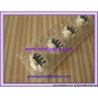Wii Power Switch Nintendo Wii repair parts Manufactures