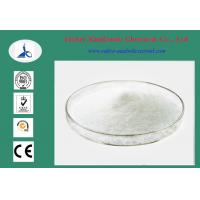 Sodium Selenite Manufacturer CAS 10102-18-8  Chemical Factory Manufactures