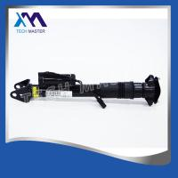 Mercedes Benz Air Suspension Rear Shock Absorber For W251 R-Class A2513201931 Manufactures
