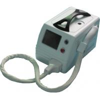 Portable RF Beauty Machine Bi-polar For Face Lifting With Intelligent Color Screen Manufactures